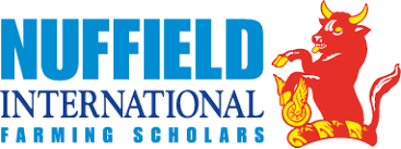 nuffield-logo